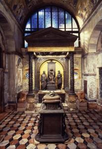Cappella Zen