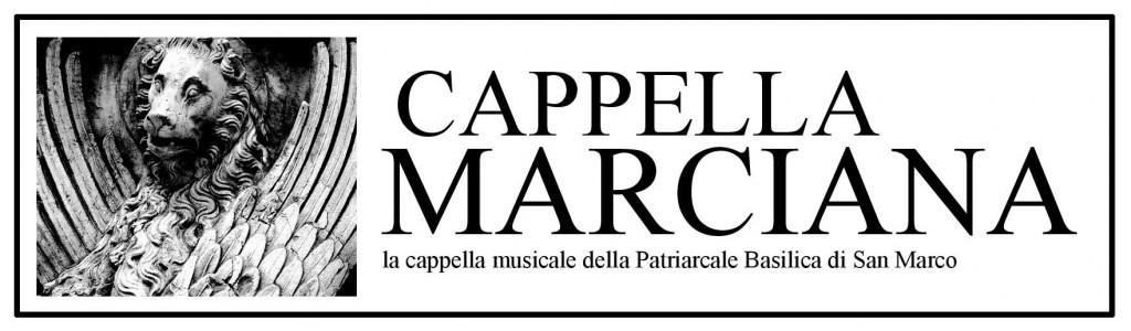 LOCANDINA MARCIANA IIII-page-001