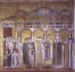 Mosaici - Inventio 2