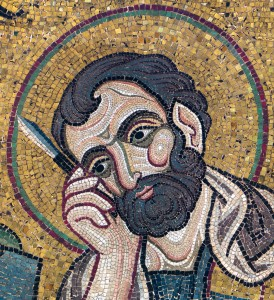 Mosaici - San Marco 0