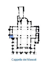 cappella_mascoli