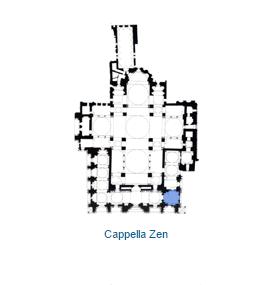 cappella_zen